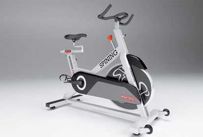 Spinning Bikes for sale in dubai