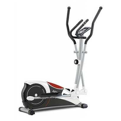 BH Fitness Athlon Elliptical Trainer