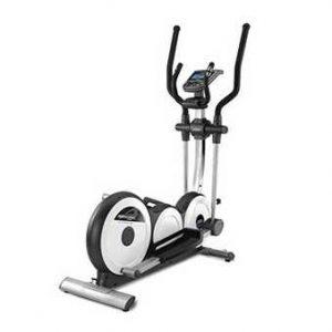 BH Fitness Atlantic Dual Elliptical Trainer