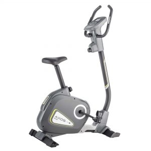 Kettler Upright Bike Axos Cycle M-La