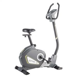 Kettler Upright Bike Axos Cycle P-La