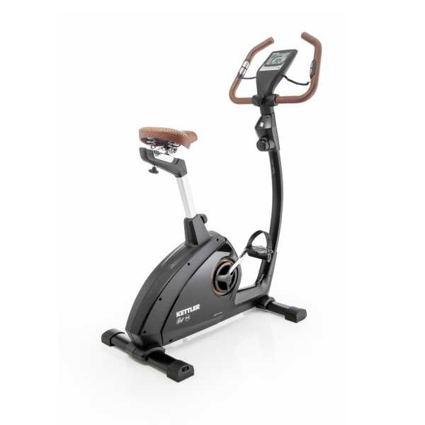 Kettler Golf M Upright Bike