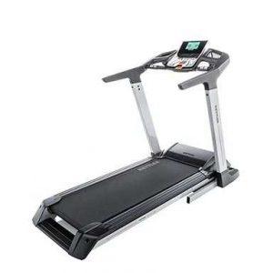 Kettler Track 5 Treadmill