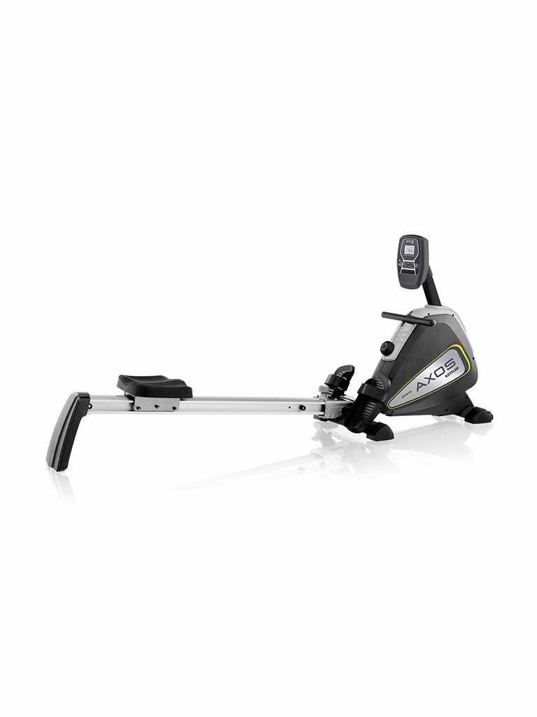 Kettler Rowing Machine Axos Rower - Online Shopping at Sportz Master