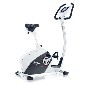 KETTLER GOLF P UPRIGHT BIKE