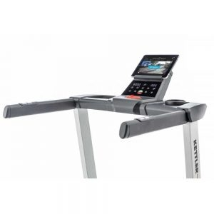 Ketter Run 1 Treadmill